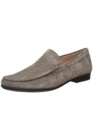 Stonefly Men's 104701 Elegant Size: 12.5 UK