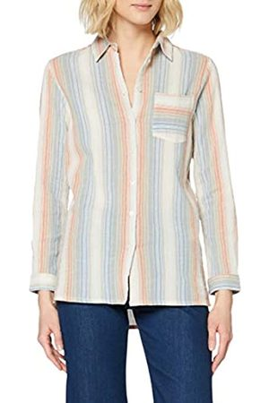 SPARKZ COPENHAGEN Women's Heather Shirt LS