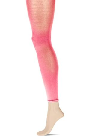 FALKE Women's Cotton Touch Tights, ( Up 8218)