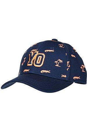s.Oliver Boy's Kappe Baseball Cap