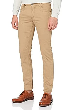 Atelier GARDEUR Men's Bill Cottonflex Trouser
