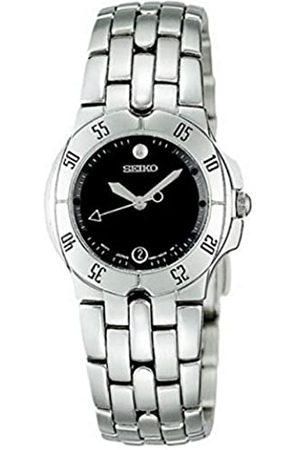 Seiko Fitness Watch S0328825