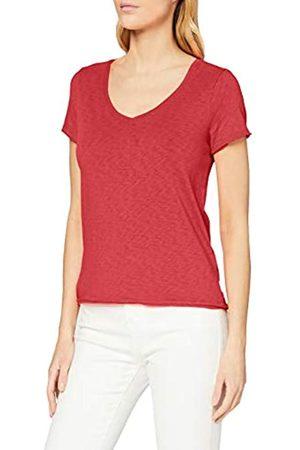 Marc O'Polo Denim Women's M43238551135 T-Shirt