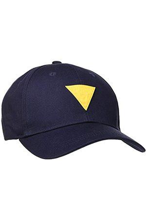 Guess Men's Patch Baseball Cap