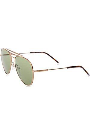 Tommy Hilfiger Men's TH 1709/S sunglasses