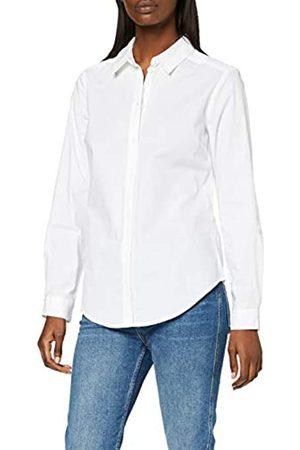 Dorothy Perkins Women's Cotton Shirt