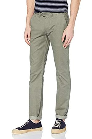 Timezone Men's Slim Jannotz Chino Trouser