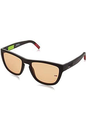 Tommy Hilfiger Unisex Adults' TJ 0002/S sunglasses