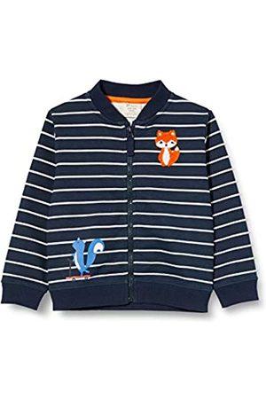 ZIPPY Baby Boys' Chaqueta para Bebé Niño Zy Ss20 Cardigan Sweater