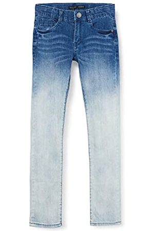 IKKS Junior Boy's Jean Denim Skinny