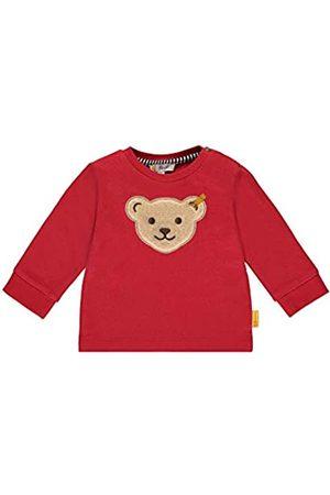 Steiff Baby Boys Sweatshirt, Tango 4008