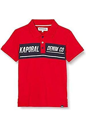 Kaporal Boys Elvir Polo Shirt