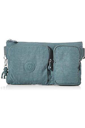 Kipling Presto UP Bag Organiser, 28 cm