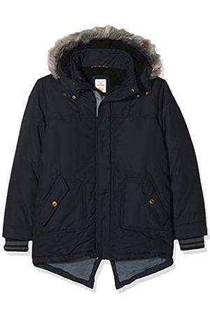 ESPRIT KIDS Boy's Rp4211609 Outdoor Jacket