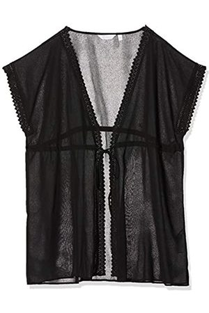 Dorothy Perkins Women's Lace Detail Cover Up Swimwear