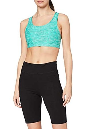 People Tree Peopletree Women's Cycling Shorts Sports Tights
