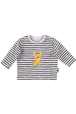 sigikid Baby Langarm Shirt, New Born Sweater
