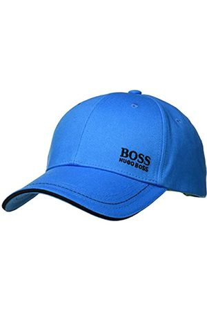 HUGO BOSS Men's 1 Baseball Cap
