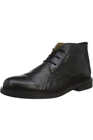 Fly London Men's BUNE599FLY Desert Boots, ( / 000)