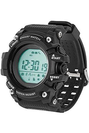 Krüger&Matz Watch - KM0285