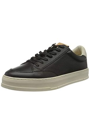 Vagabond Men's John Trainers, ( 20)