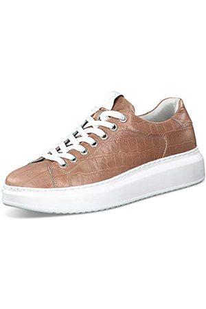 Tamaris Women's 23775-34 Sneaker