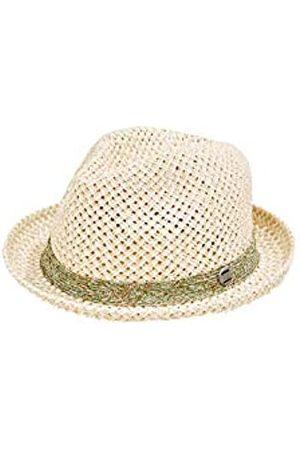 Esprit Accessoires Men's 030ea2p301 Panama Hat
