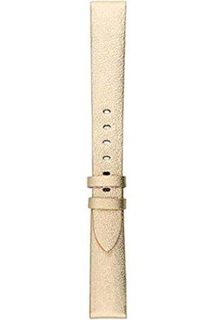 Furla Bracelet S0324853