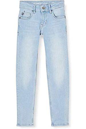 Garcia Boys' Xandro Jeans