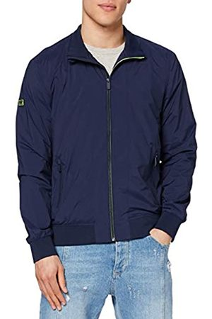 Superdry Men's Lightweight Harrington Jacket