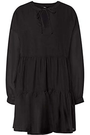 Only Women's Onlaggy L/s Dress WVN