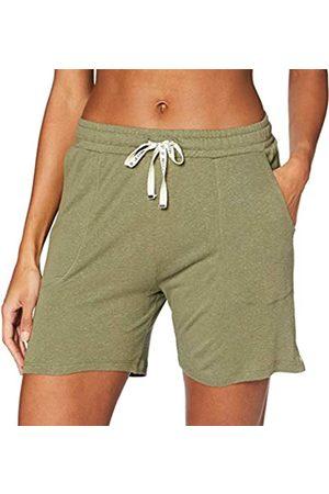 Marc O' Polo Women's Mix W-Shorts Pyjama Bottoms