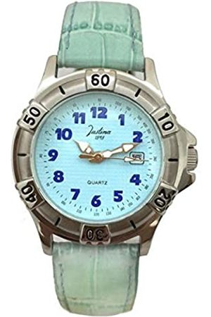 Justina Fitness Watch S0316874