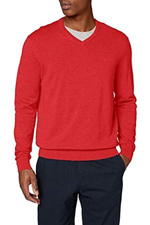 Bugatti Men's 7300-55510 Jumper