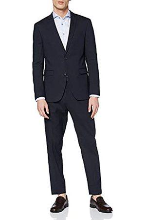 Esprit Collection Men's 030eo2m303 Suit