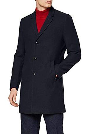 s.Oliver Men's 12.910.52 1/309 Coat