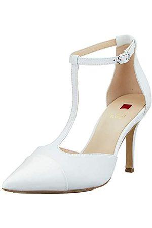 Högl Women's 9-107035 Ankle-Strap Size: 6.5 UK