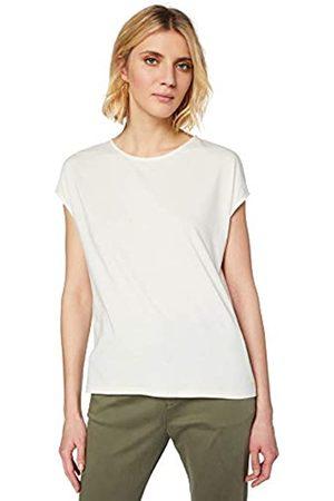 HUGO BOSS Women's Tesarah T-Shirt