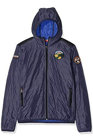 Napapijri Men's Aric Sum Jacket