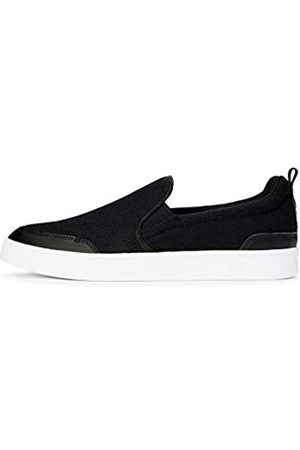 CARE OF by PUMA Slip On Court Low-Top Sneakers, ( - )
