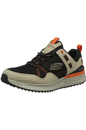 Skechers Men's Ultra Flex TR Trainers