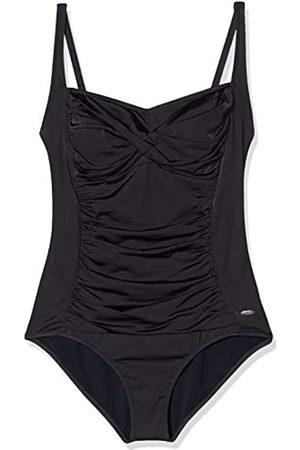 Susa Women's Damen Badeanzug 4213 Swimsuit