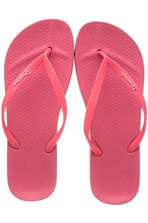 Ipanema Women's Anat Colors FEM Flip Flops