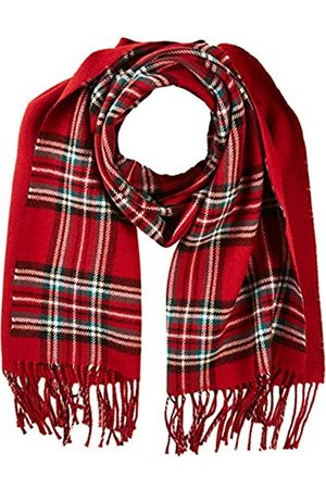 HUGO BOSS Men's Nour Scarf