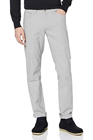 Brax Men's Cadiz Two Tone Flex Trousers