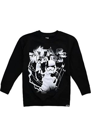 STAR WARS Boy's Executioner Sweatshirt