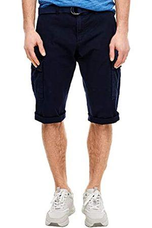 s.Oliver Men's Bermuda Shorts
