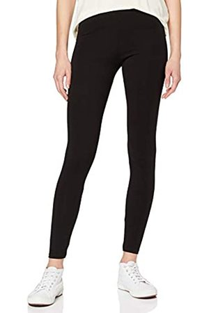 People Tree Peopletree Women's Leggings Sports Tights