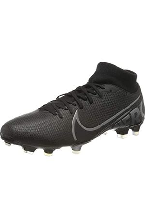 Nike Unisex Adults' Superfly 7 Academy Fg/mg Footbal Shoes