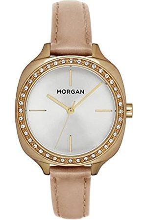 Morgan Women's Watch MG 003S-1BE